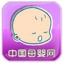 中国母婴网.