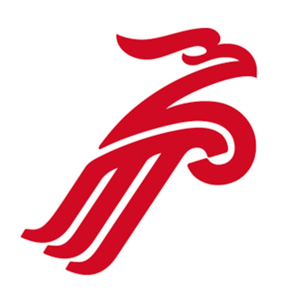 深航东海 logo