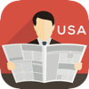 USA News. United States Latest breaking news (world, local, sport, lifestyle, cooking). Events and weather forecast.