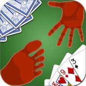 Hand and Foot Resources Hack – Android and iOS