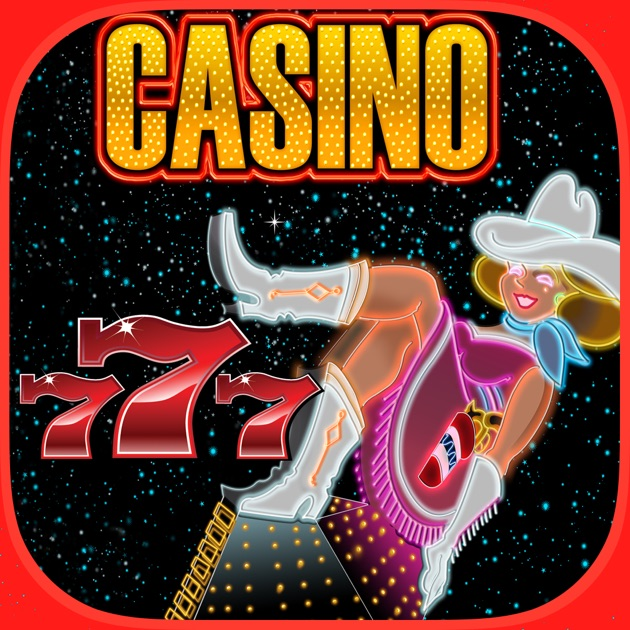 casino music   All the action from the casino floor: news, views and more