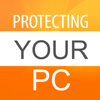 Protect your PC with Antivirus 2014