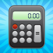 BA Financial Calculator for iPad