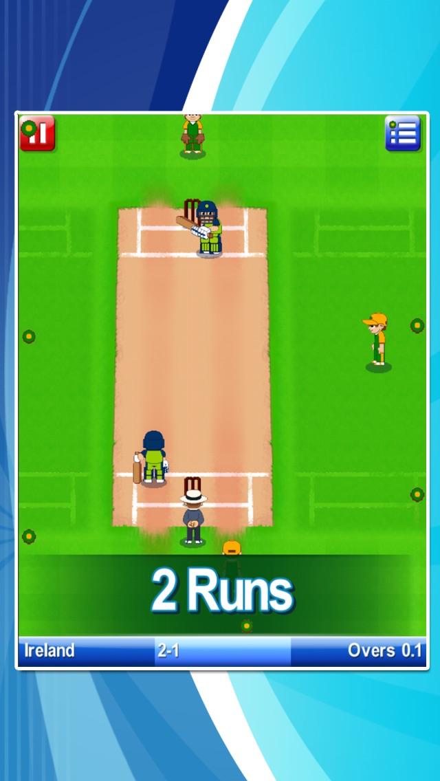 Big Cup Cricket-3