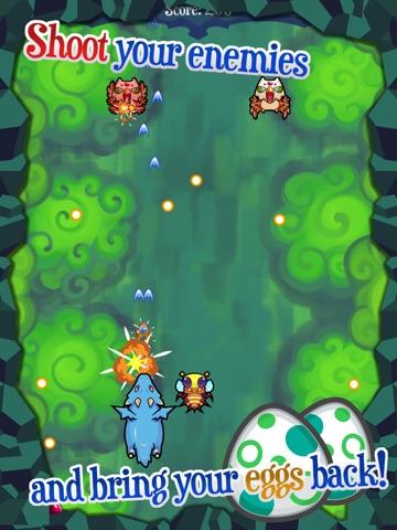 spel ipad gratis