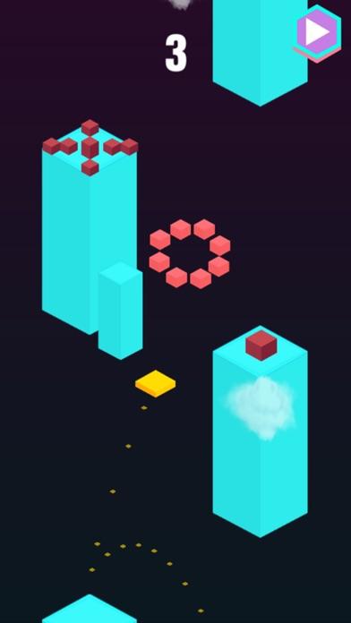 Stack Square Screenshot