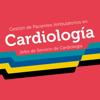 Gestión de pacientes ambulatorios en Cardiología