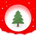 Christmas Wallpapers. icon