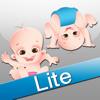 Babynavne Lite