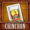 Chinchon!