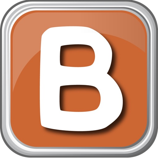 自助游之布莱斯峡谷:GeoQuest Bryce【旅游向导】