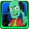 Smash and Kill Your Zombie Boss: Beat the Revolution Pro
