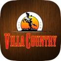 Villa Country icon
