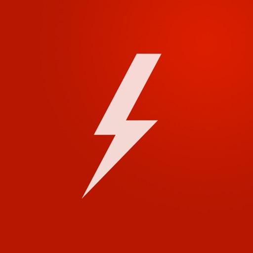 Velocireader Pro – Ebook Reader with Speed Reading