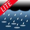 Rain Log Lite