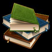 books To Get Desktop