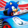 Sonic & All-Stars Racing Transformed Wiki