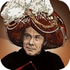 Funniest Carnac Jokes: Watch Funny Video Clips of Johnny Carson as Carnac the Magnificent and Play Hilarious Trivia Game