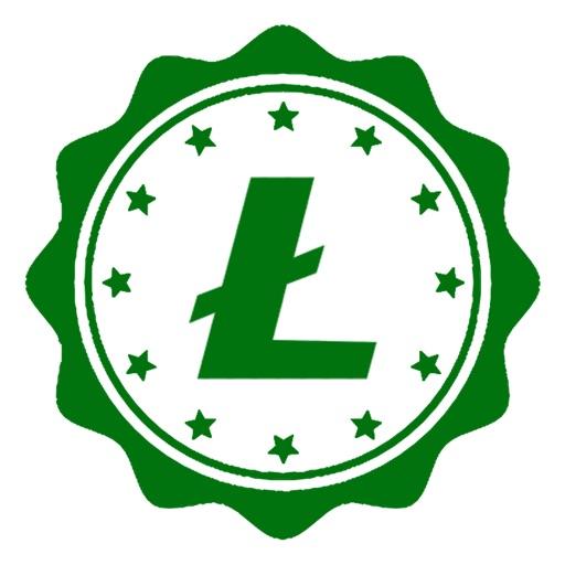 LTC Depot iOS App