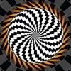 Hypnosis HD