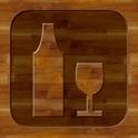 Wine Collection - myCellar - icon