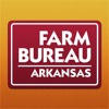 Arkansas Farm Bureau Federation