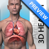 ArchieMD 3D Health PREVIEW