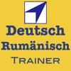 Vocabulary Trainer: German - Romanian