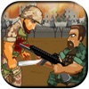 Modern Soldier War Attack - Extreme Striking Force Defense