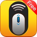 WiFi Mouse(Wireless Mouse/Trackpad/Keyboard) icon