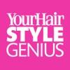 Your Hair - Style Genius