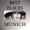 Best Places Munich
