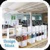 Office - Interior Design Ideas for iPad