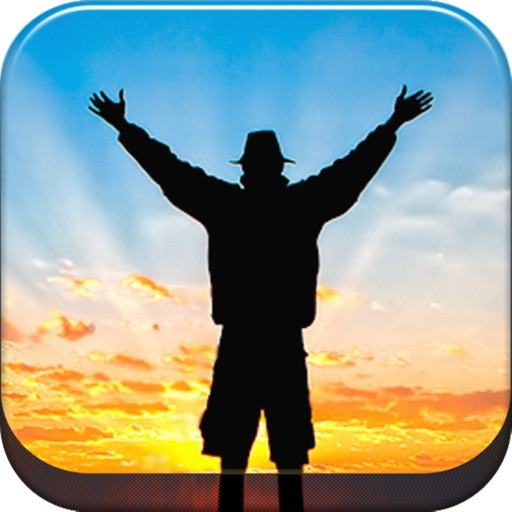 """Wonderful Life Plan (Organize your goals to be successful, and """"Live the Life of Your Dreams"""") iOS App"""