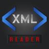 XML Reader