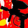 PaintBall Tactical Playbook - Coach Your Team Like a Pro