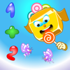Baby Learning Addition & Subtraction