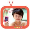 iTV+ (TV Brasil) - assistir a Brasil canais de TV ao vivo em HD (Ver televisão, rádio, cinema, comédia)