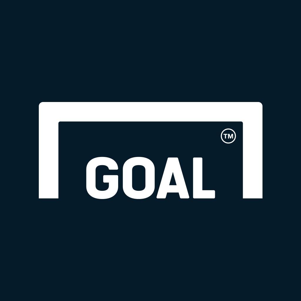 Goal.com icon