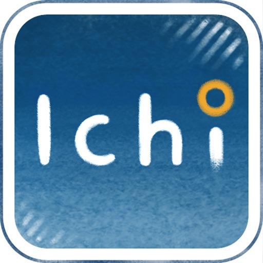 挡板迷宫:Ichi【逻辑解谜】