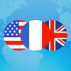 Dictionnaire Anglais Français +