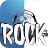 WhazzOn Rock