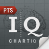 ChartIQ Practice Trading Simulator