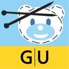 Stricken für Babys - 3 individuelle Anleitungen mit Video