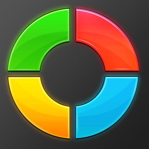 Memorize! - Simon Says Memory Game iOS App