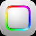 Parallax Backgrounds - Fonds d'écran pour iOS 7