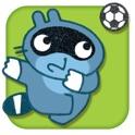 パンゴ のサッカー icon