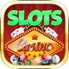 A Craze Royale Gambler Slots Game - FREE Slots Game
