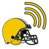 Green Bay Football Live - Sports Radio, Schedule & News