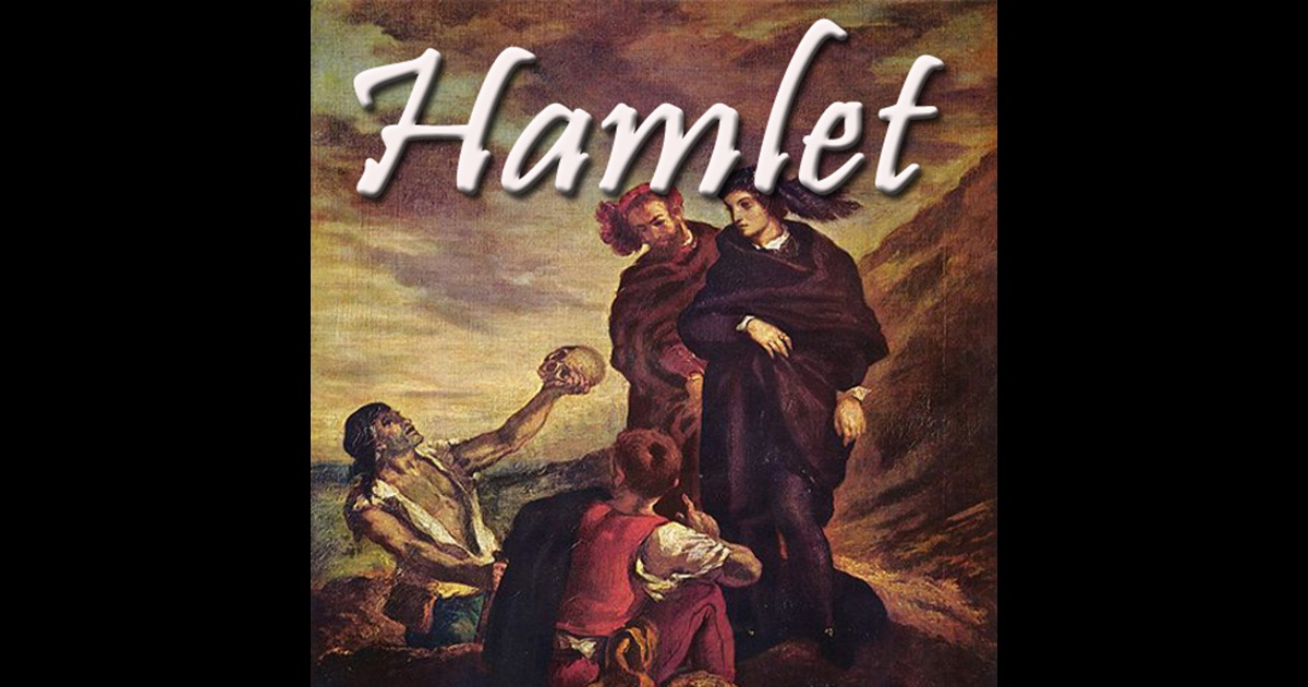 morality in the play hamlet by william shakespeare William shakespeare - julius caesar: at the play's end, hamlet encounters his fate in a duel with his collapse of moral integrity confronts the audience and.